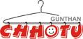 Gunthan Chhotu – Best Ethnic Wear Store