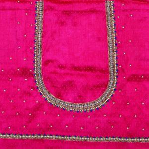 bde91f332942b Women s Apparel – Page 7 – Gunthan Chhotu