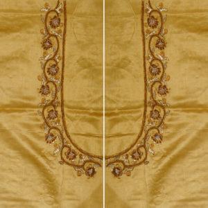 c561a970a46b7 Unstitched Blouse – Page 3 – Gunthan Chhotu