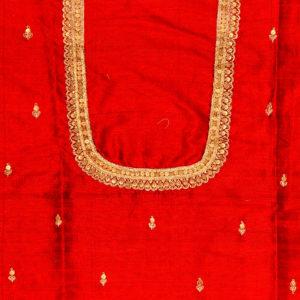 9f2023e790e93 Unstitched Blouse – Page 12 – Gunthan Chhotu