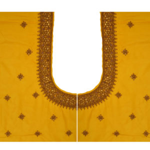 f9cb6b8c53c83 Unstitched Blouse – Gunthan Chhotu